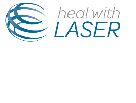 Heal with Laser.png