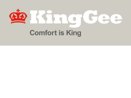 King Gee.png