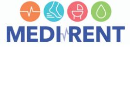 Medi Rent.png