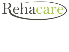 Rehacare.png