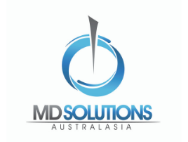 MD Solutions.png