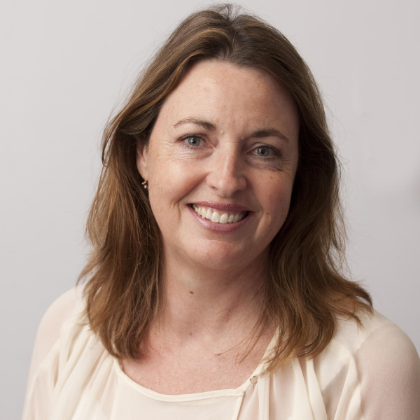 Professor Anne-Maree Keenan