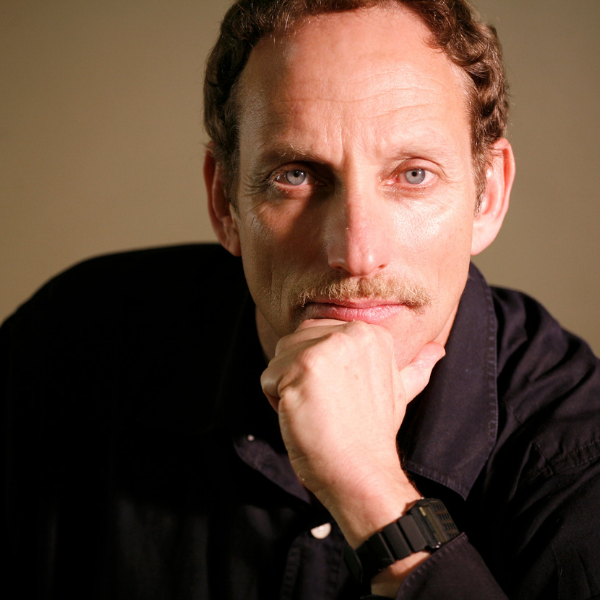 Professor Adrian Bauman
