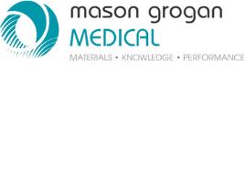 Mason Grogan.png