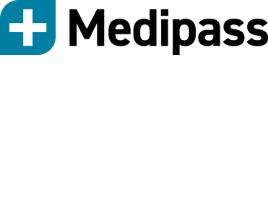 Medipass.png