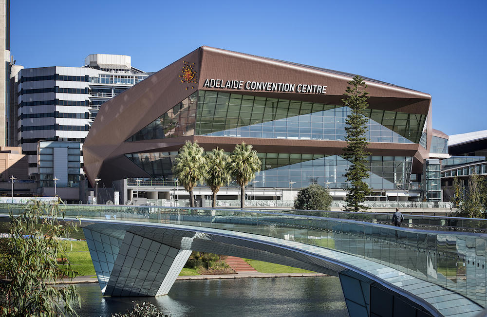 adelaide-convention-centre a.jpg