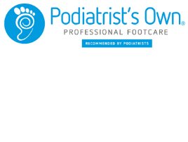 Podiatrists Own.png
