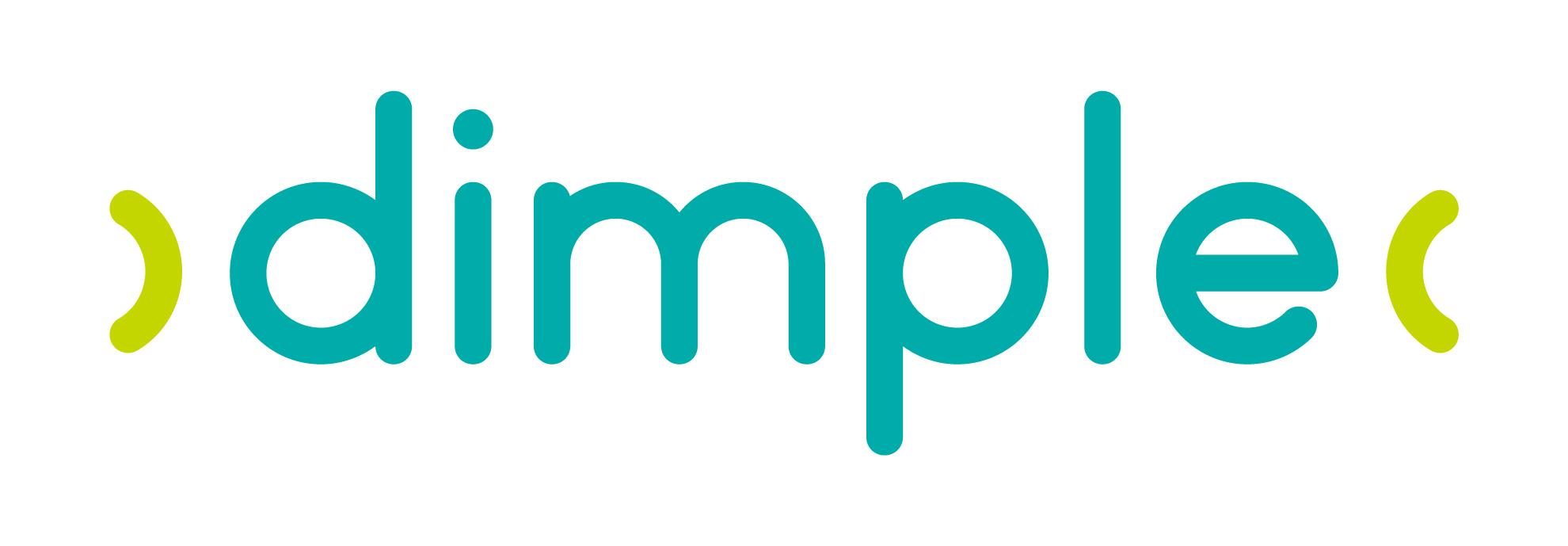 Dimple Logo Main_RGB.jpg