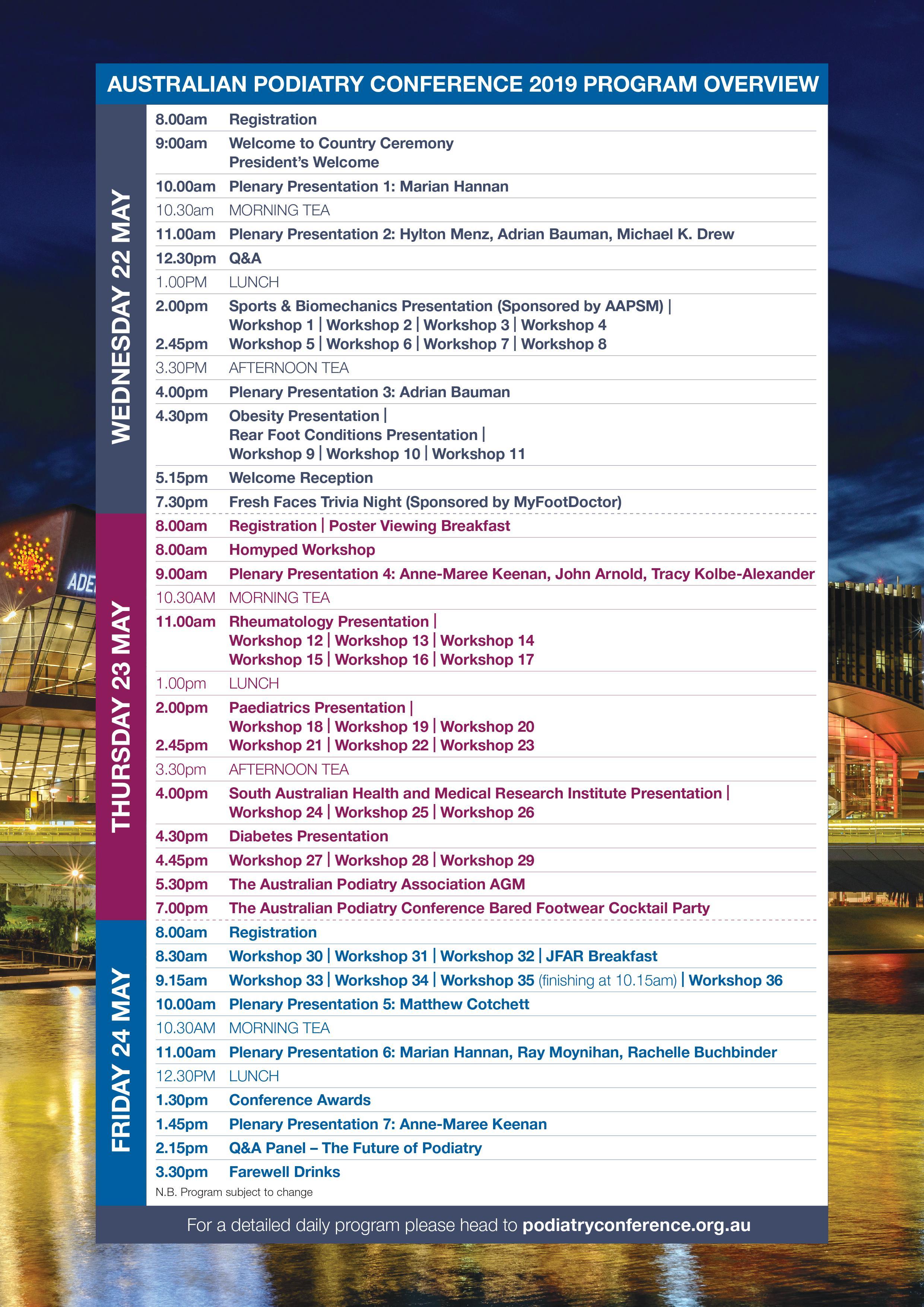 Conference Program Overview 2019 v5.jpg