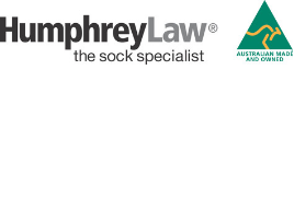 Humphrey Law.png