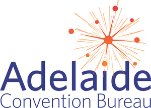Adelaide+Convention+Bureau.png