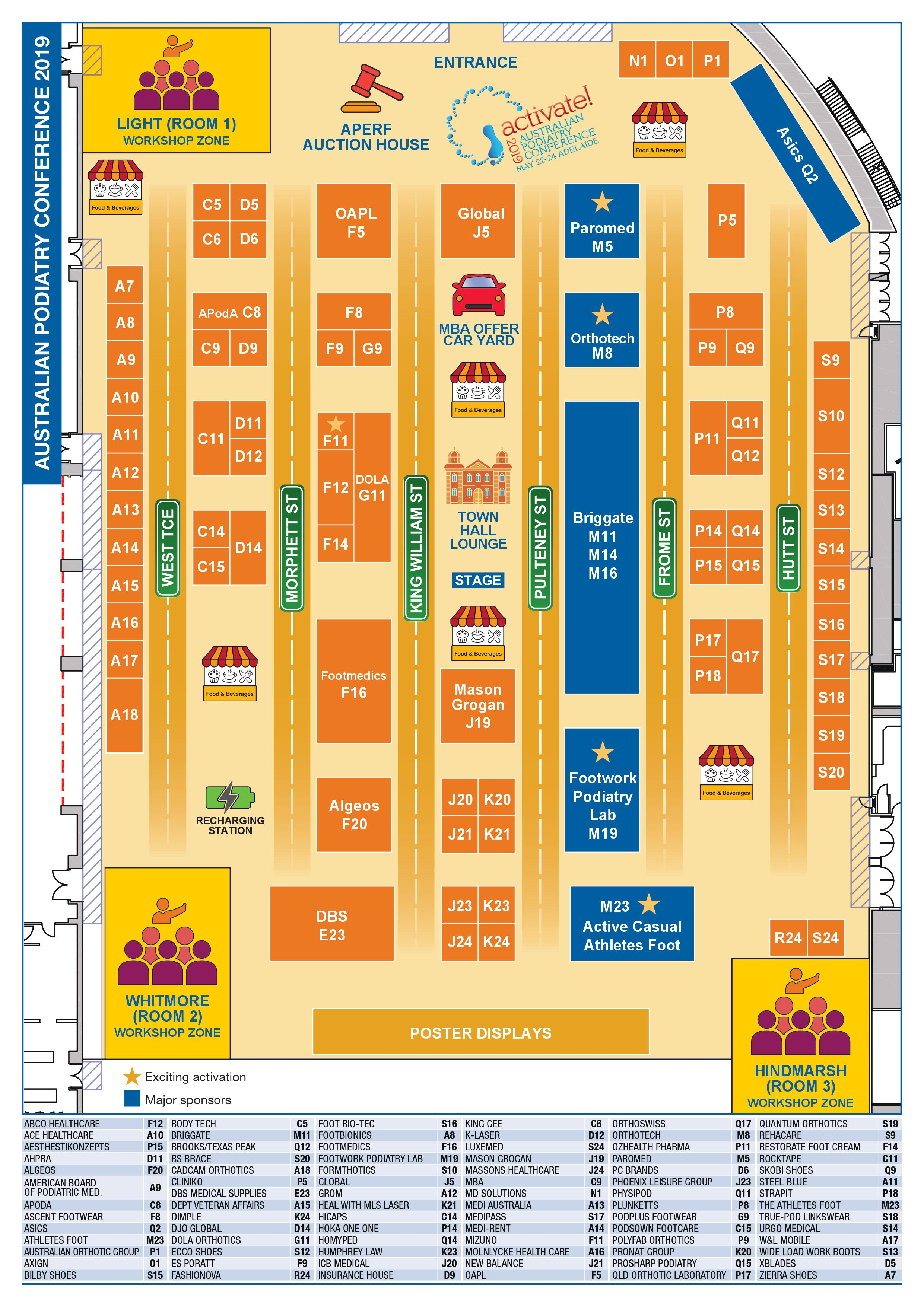 Conferenc 2019 Expo Map 14 May 2019.jpg