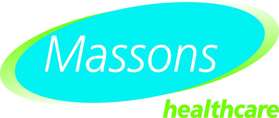 Massons healthcare logo.jpg