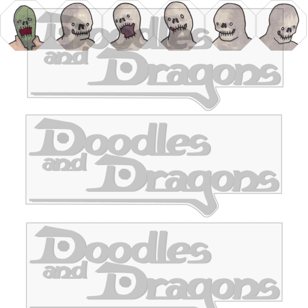 TheUndead_ContactSheet_3_V4.png