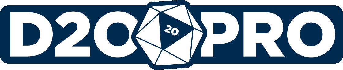 D20PRO-Logo-01.png