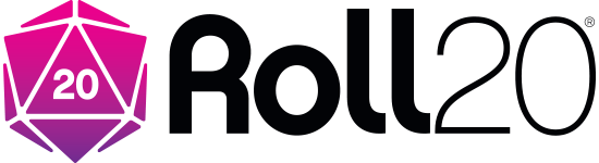 roll20-logo.png