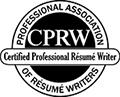 CPRW-logo-signature.jpg