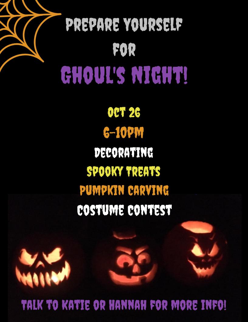 Ghoul Night 2k18.png