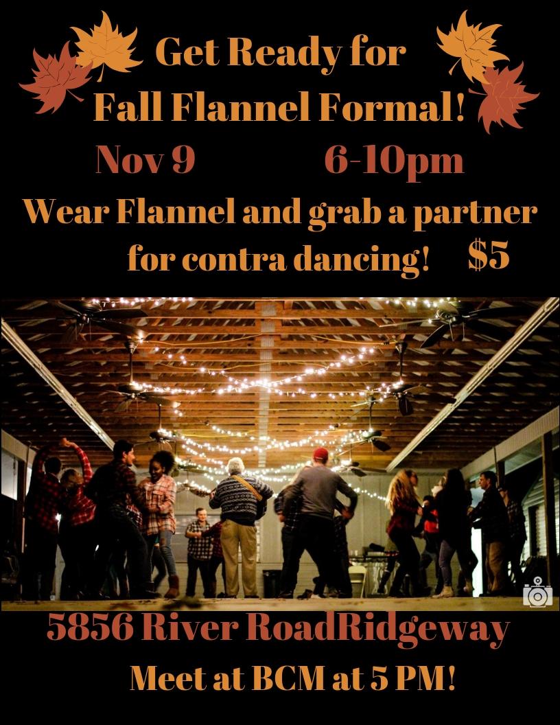 Fall Flannel 18.jpg