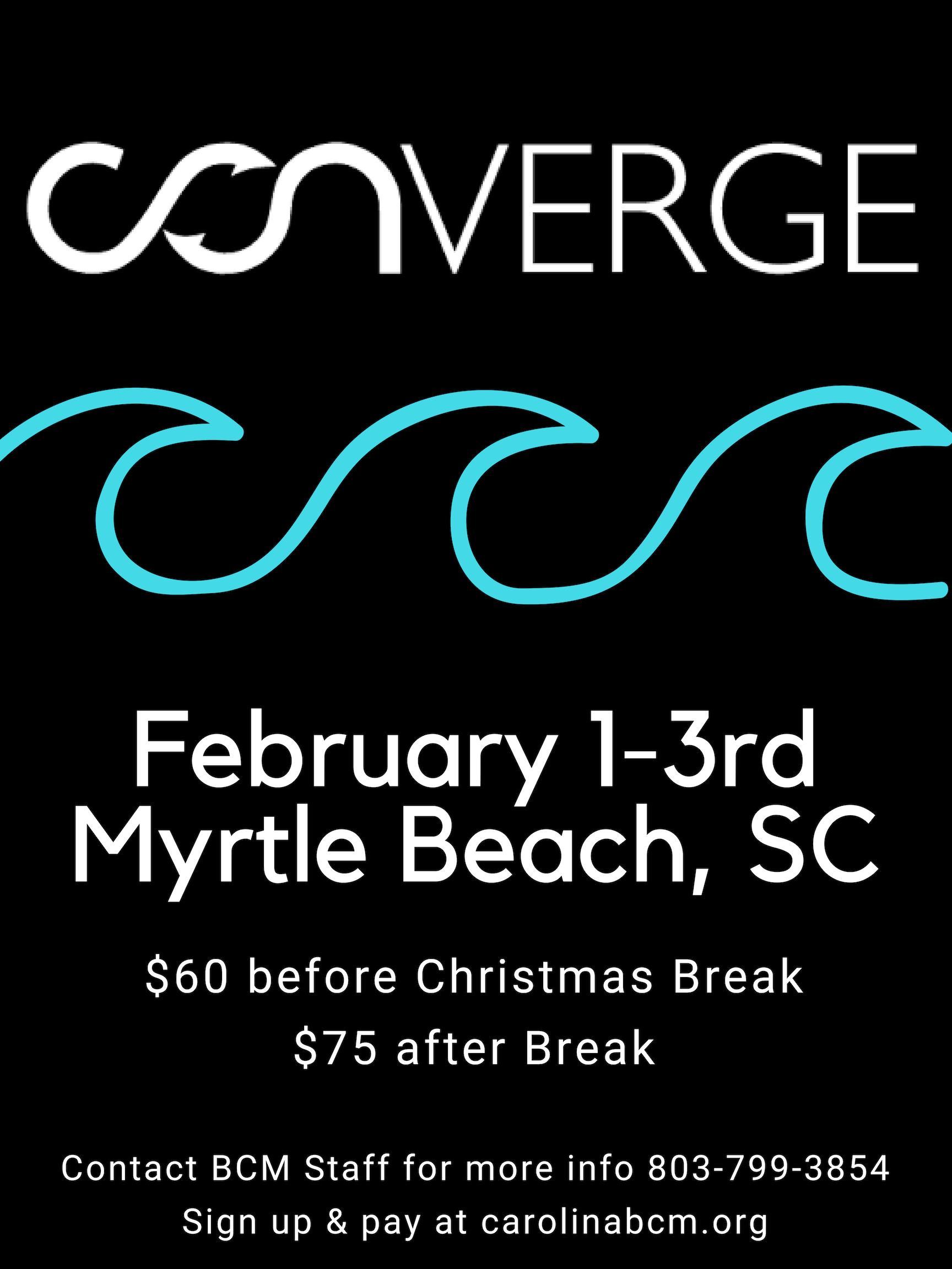 Converge 2%2F1-3 2019 (1).png