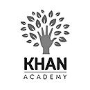khan-4c56ec12a66218c9018e1f679543d970.jpg