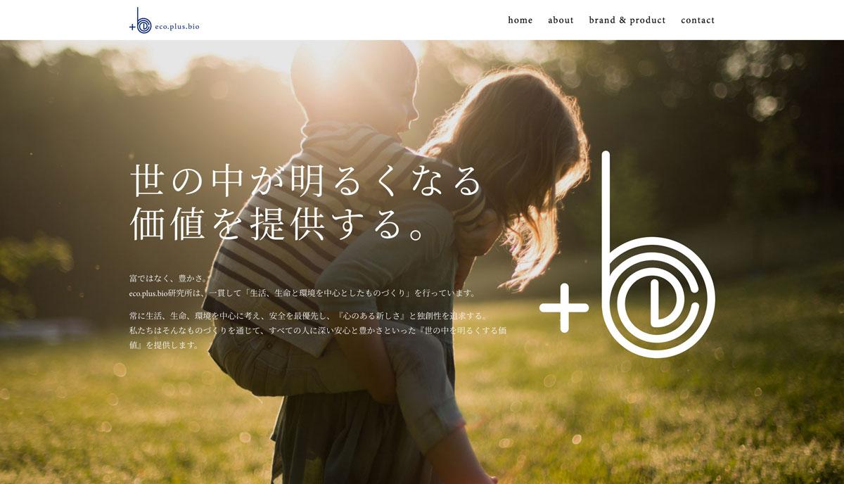 case_01.jpg