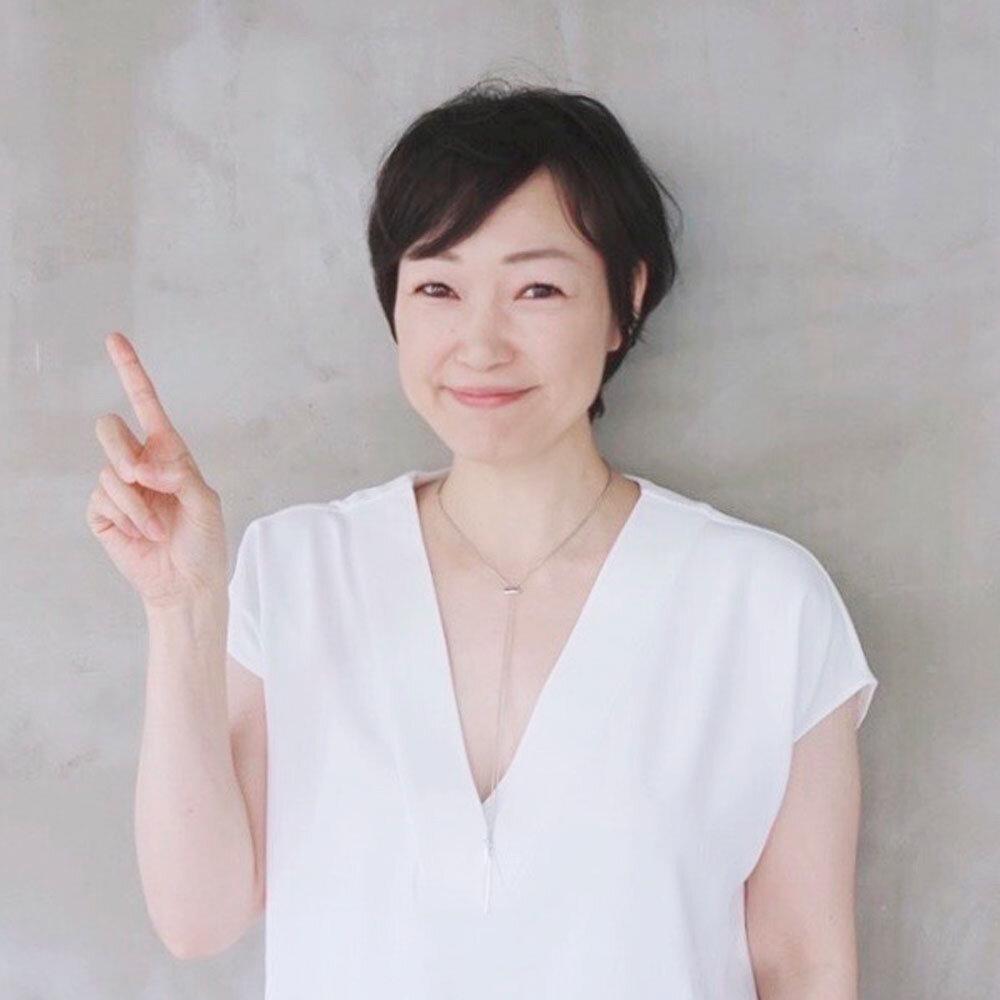 noriko_portrait.jpg