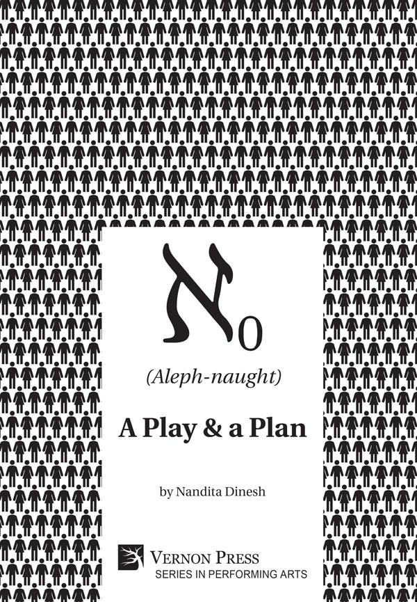 Aleph-naught