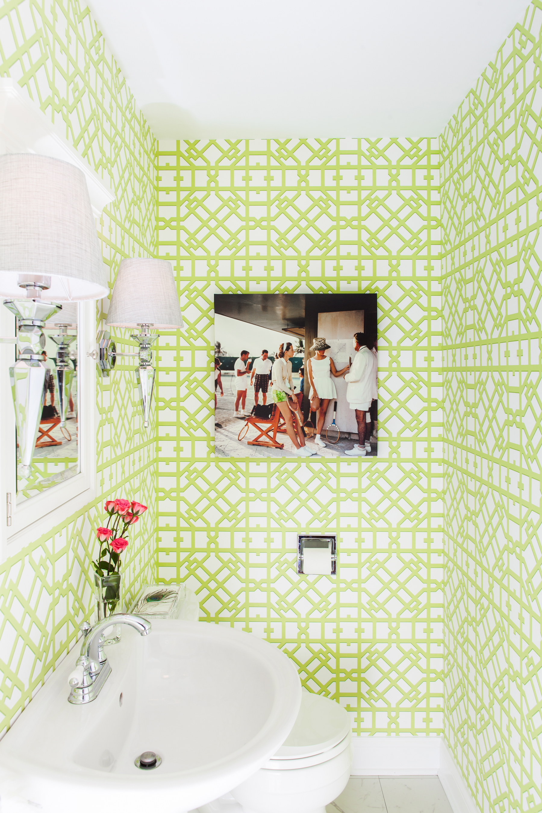 Staci-Munic-interiors-powder-room.jpg