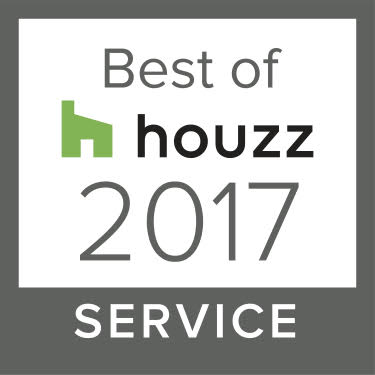 Houzz_Badge2017.jpg