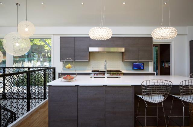 Crescent Kitchen Photo After.jpeg