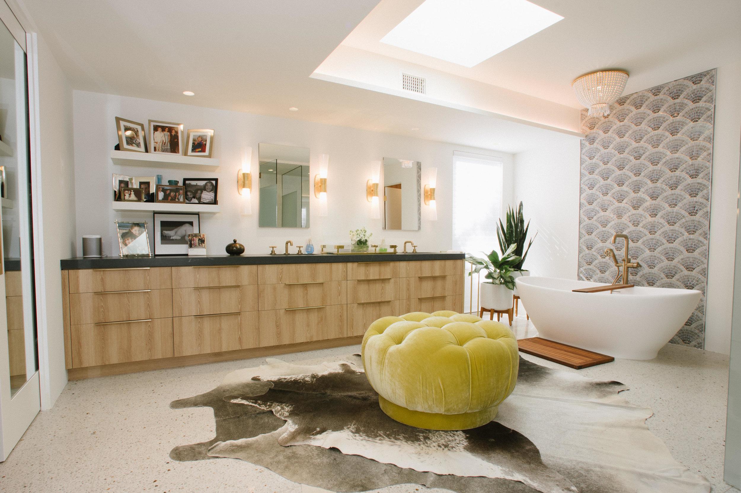 Staci-Munic-Interiors-midcentury-master-bath-suite-Palm-Springs.jpg