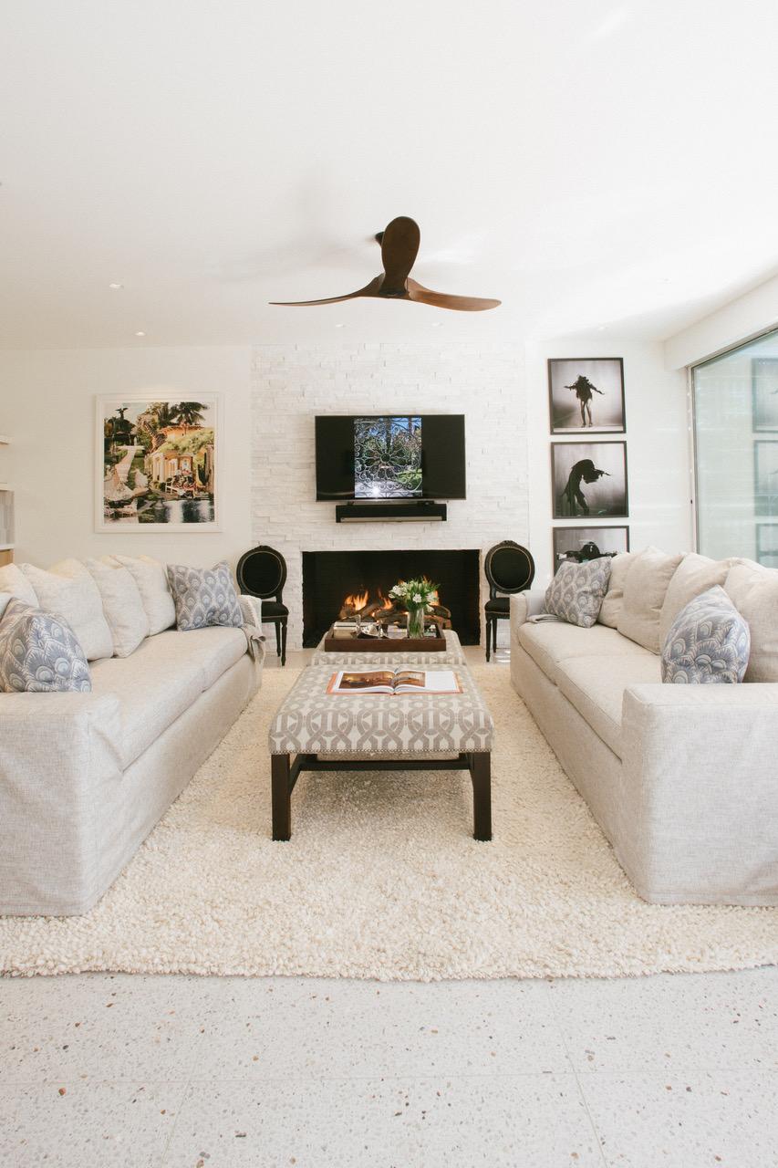 Staci-Munic-Interiors-midcentury-bungalow-Palm-Springs.jpeg