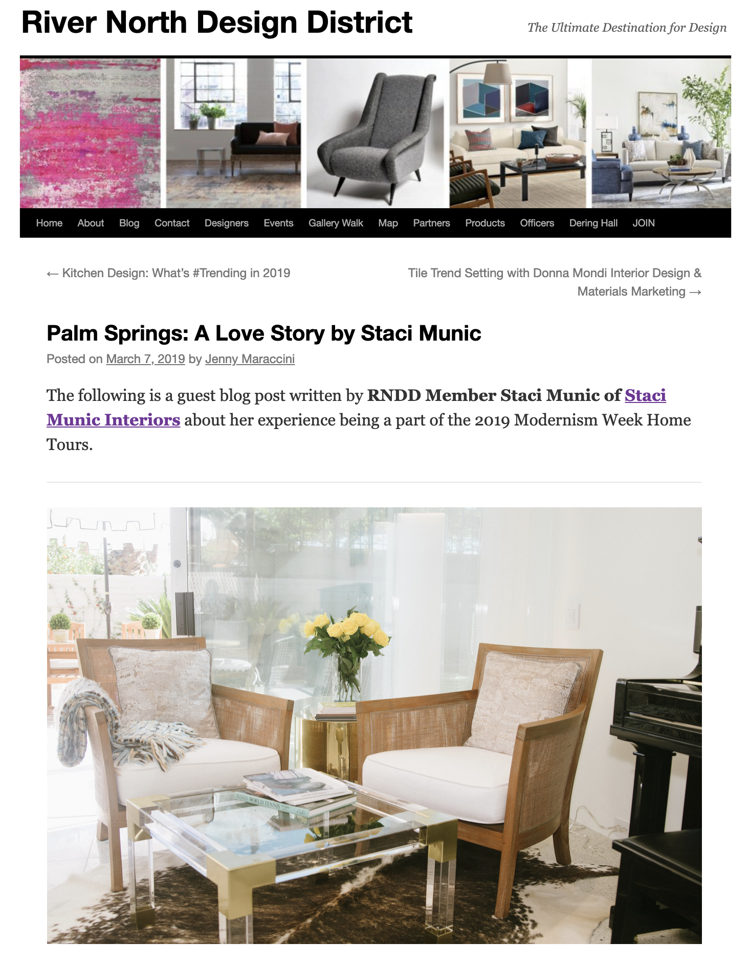 rivernorthdesigndistrict-2019-03-07-palm-springs-a-love-story-by-staci-munic.png