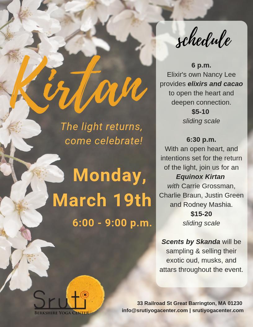 Copy of Spring Equinox Kirtan 2018-1.png