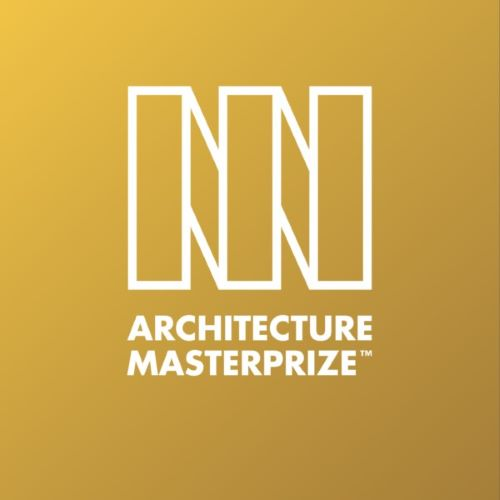 """November 2018: Winner Architecture MasterPrize™ - Small Architecture Category   The international Architecture MasterPrize celebrates the very best in design excellence and innovation from the worlds of architectural, interior and landscape design. The MasterPrize states that its intention is  """"to honour the talents of those who push boundaries and set new standards, who turn the ordinary into the truly extraordinary and inspire others, today and for generations to come.""""   The MasterPrize is awarded by an international jury of esteemed architects and designers. The 2018 winners were selected from over a thousand entries from 68 countries.  The MasterPrize organisers observe that,  """"at its best, architecture and design is about creating built forms, structures and spaces that can send our spirits soaring, reaffirm our humanity, and ultimately touch our very souls."""""""