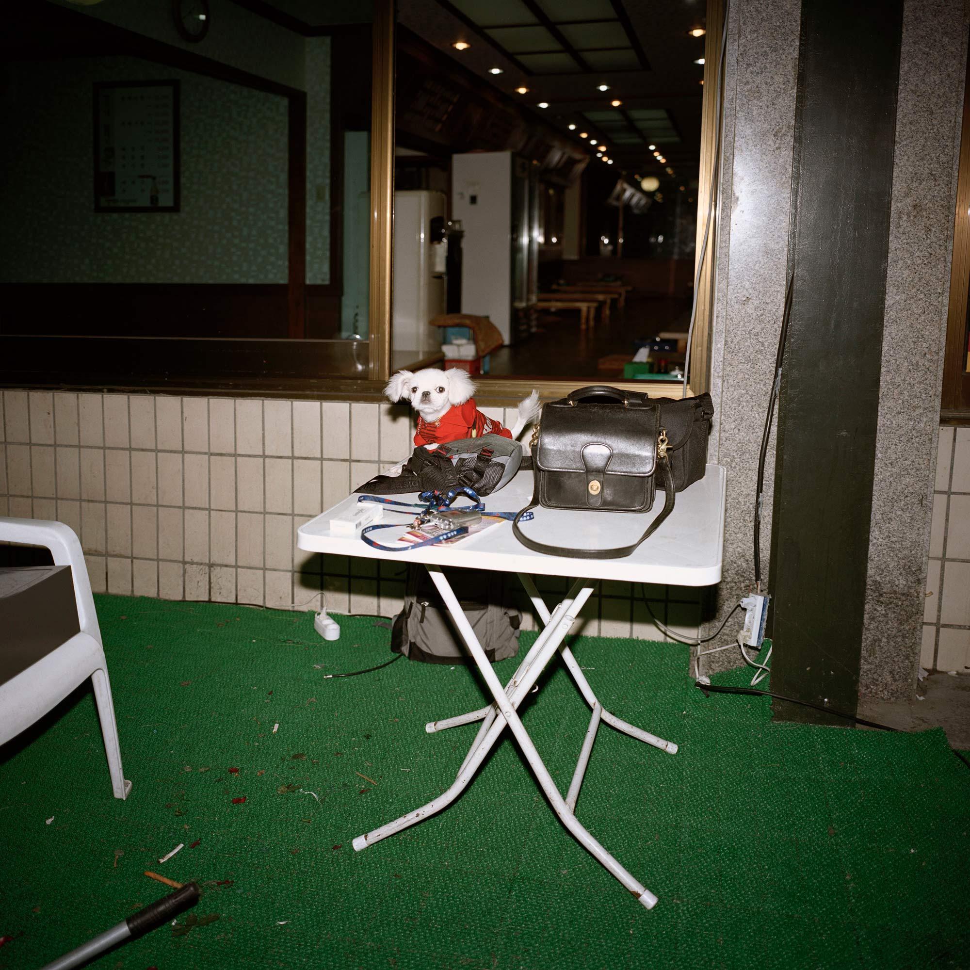 04-10-Karaoke_KOREA.jpg