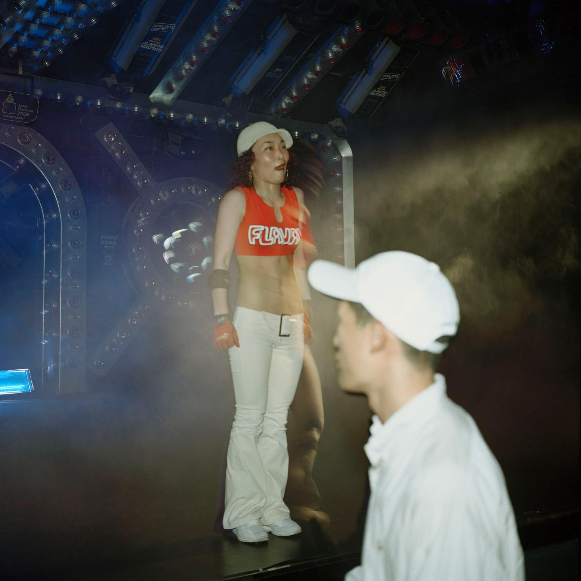 06-06-Karaoke_KOREA.jpg