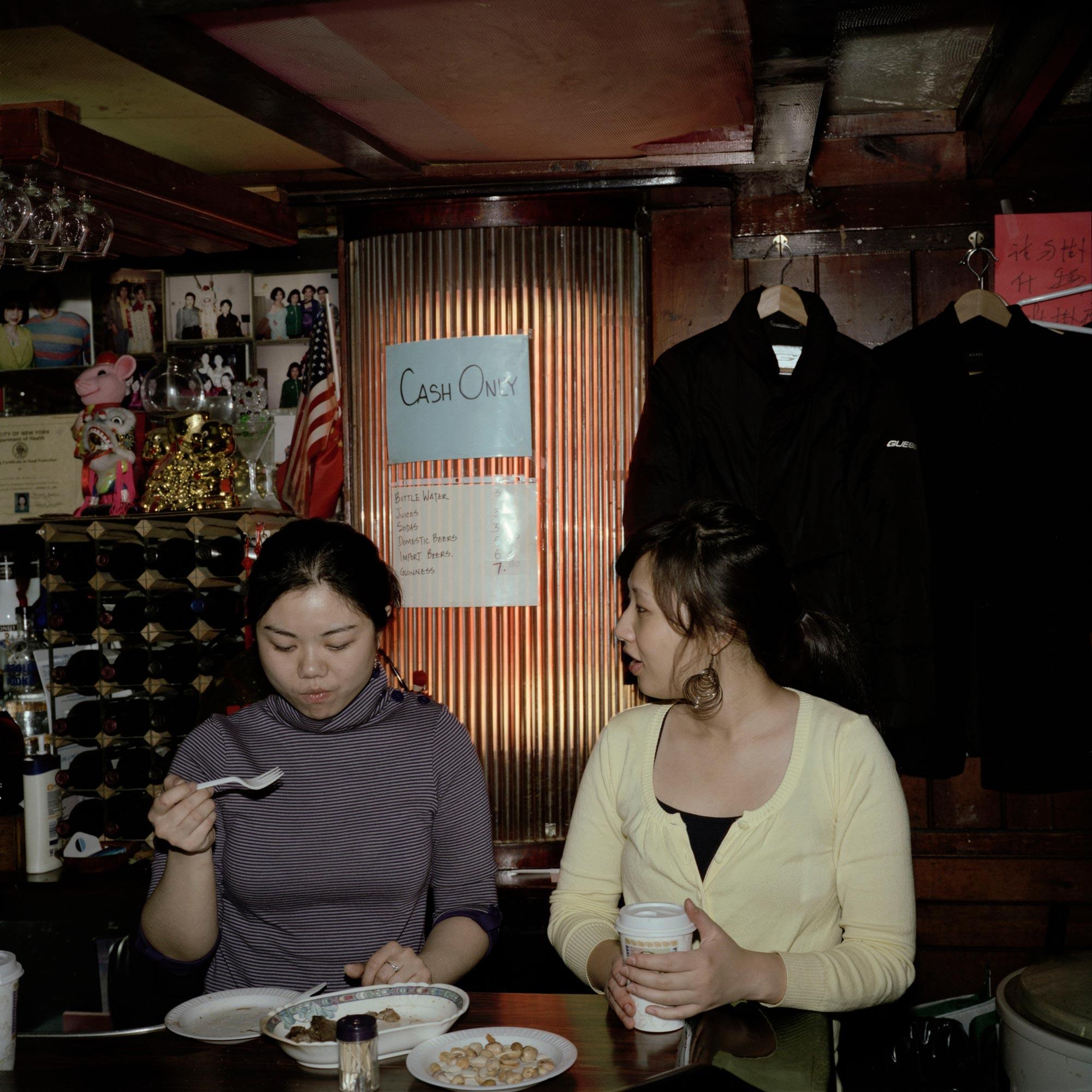552-12-Karaoke_NY.jpg
