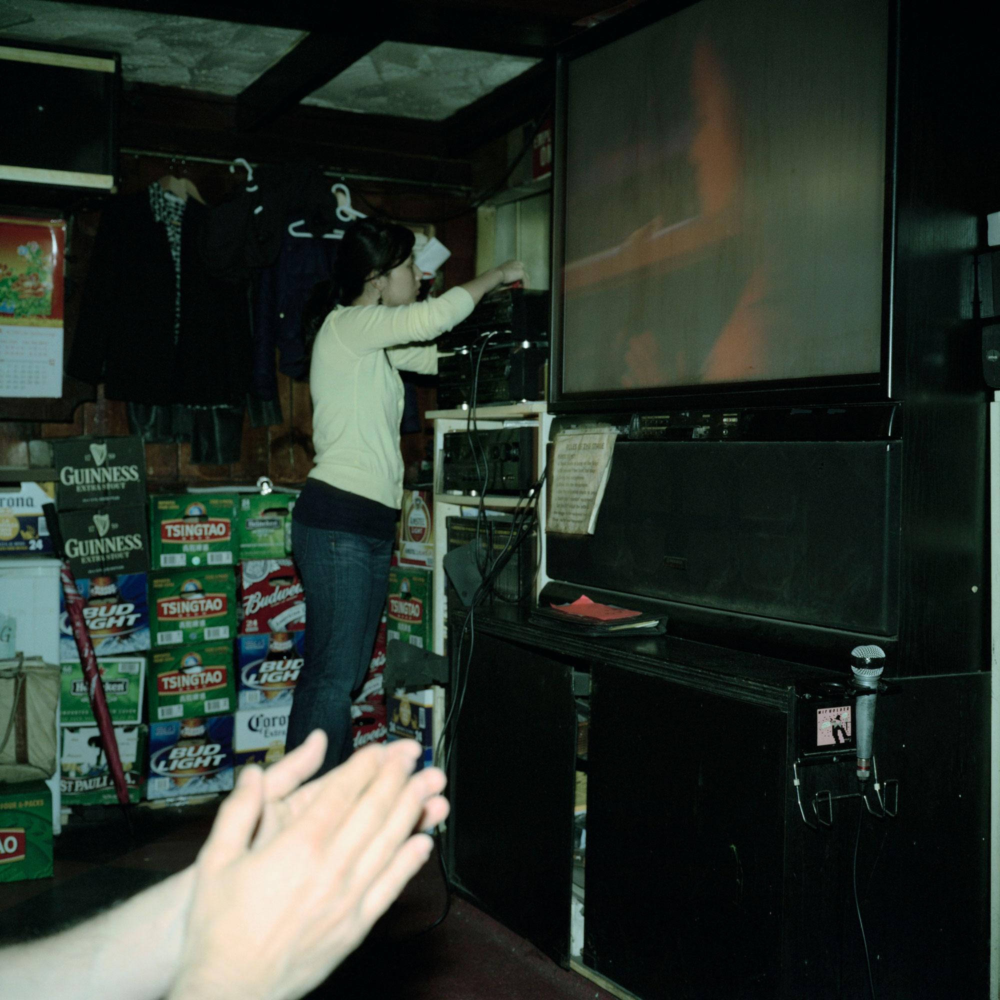 553-05-Karaoke_NY.jpg