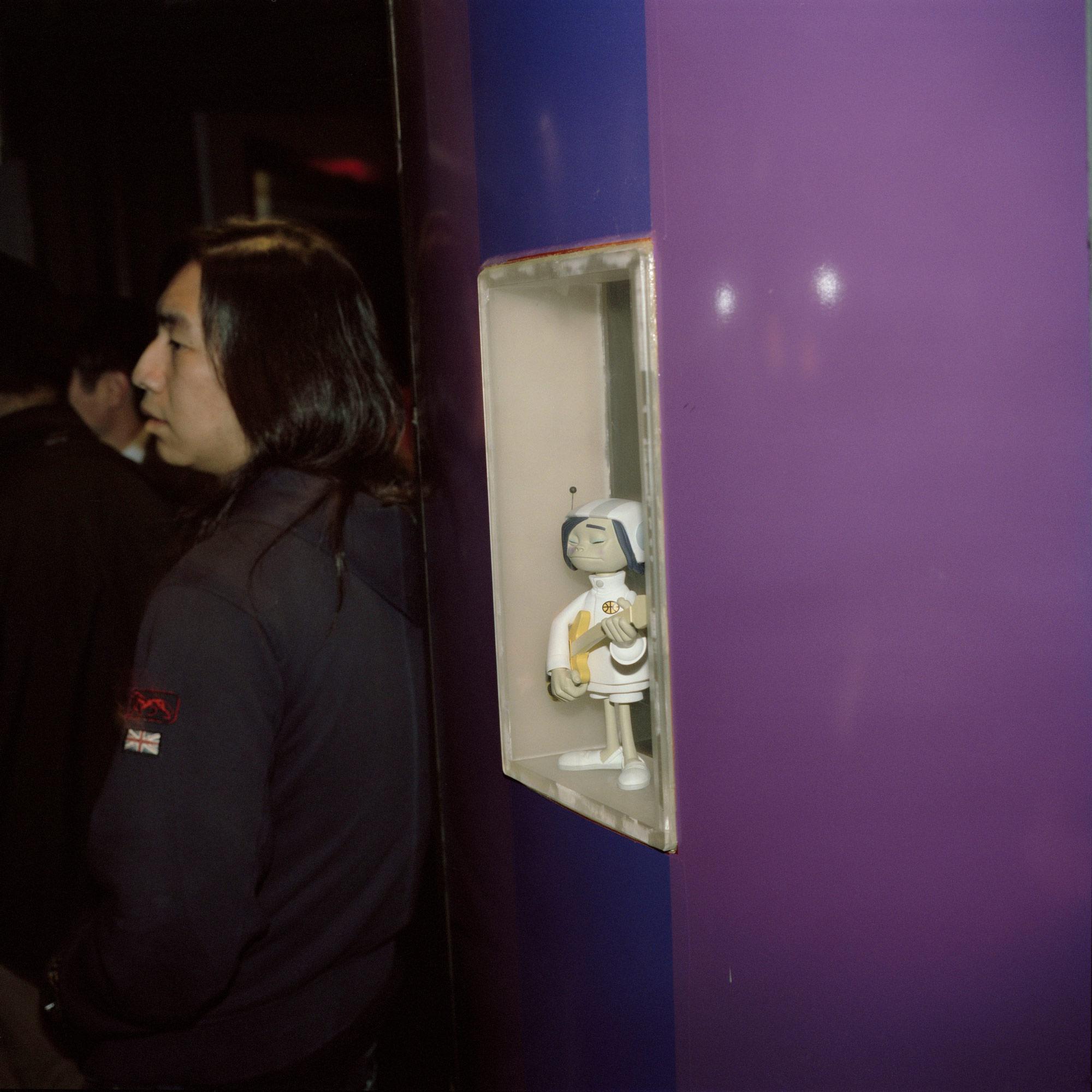 554-06-Karaoke_NY.jpg