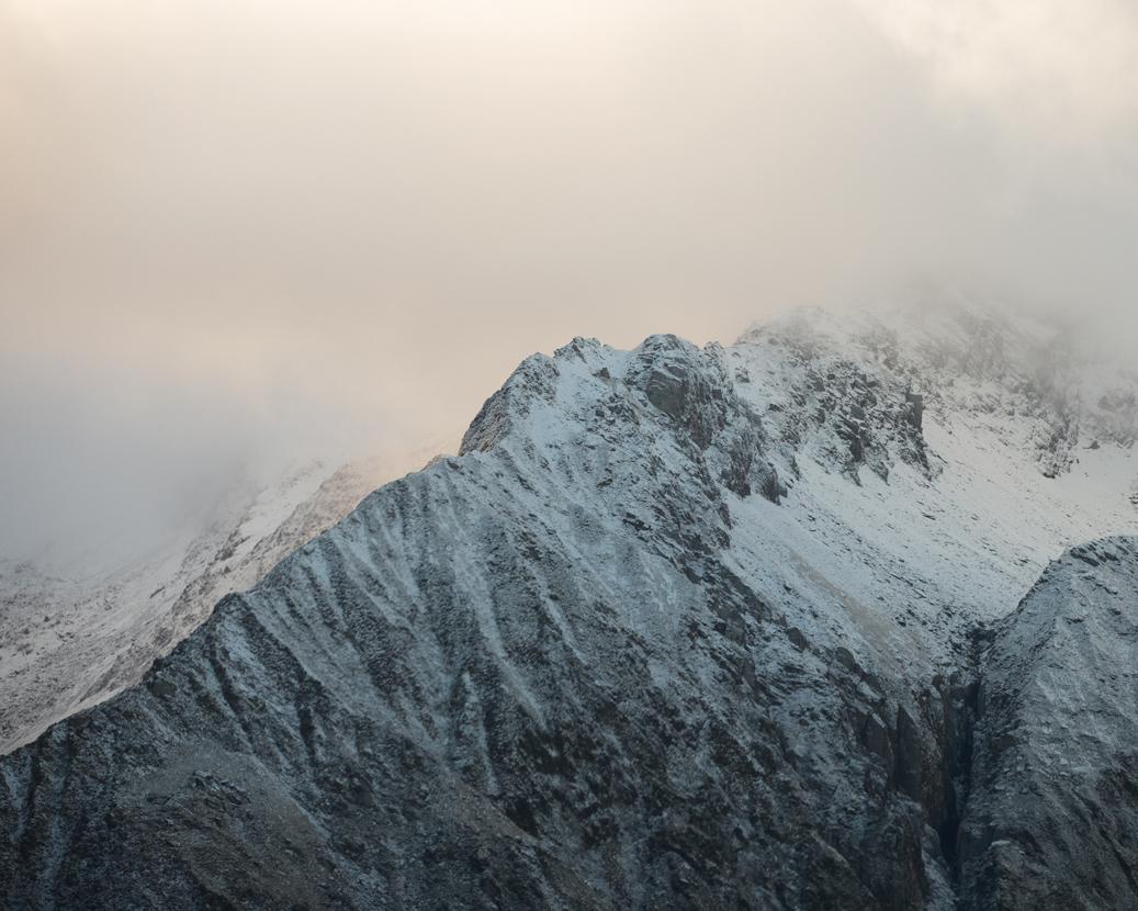 NZ-06.jpg