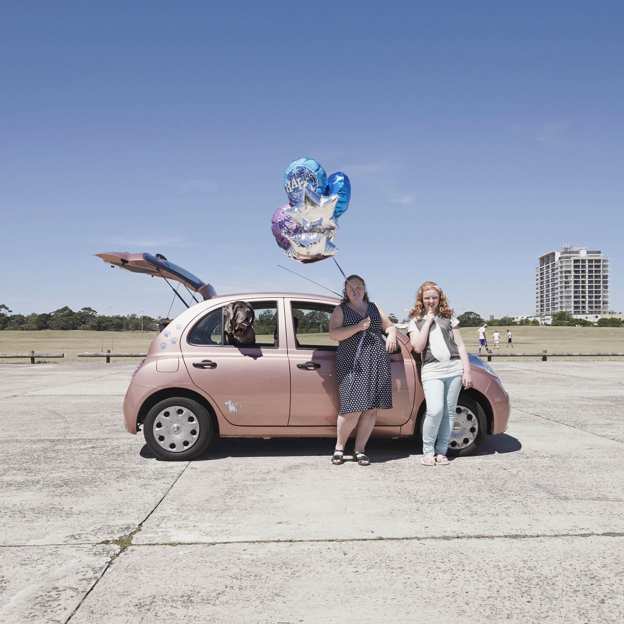 BallonsPinkCar.jpg