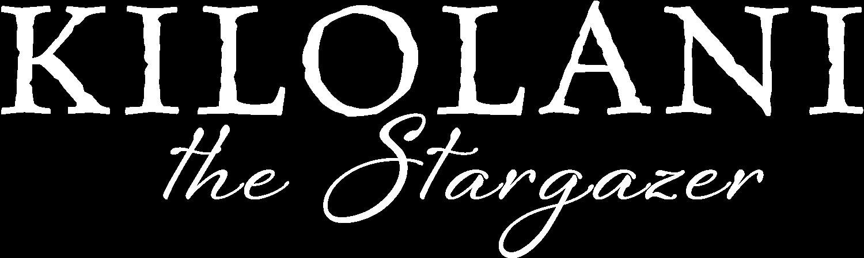 Kilolani-Logo.png