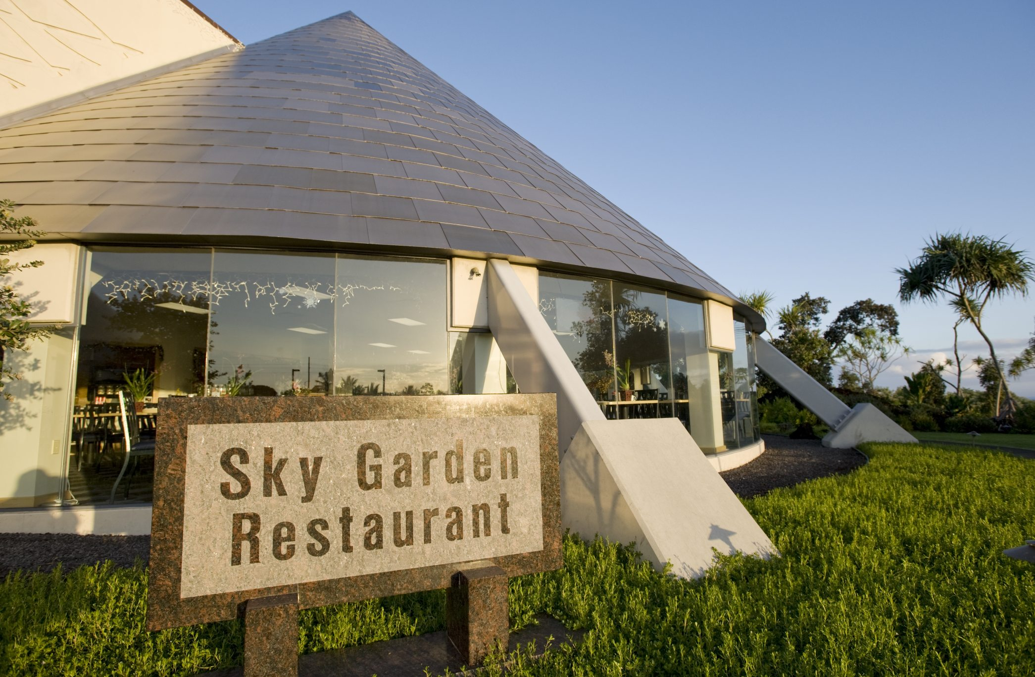 Sky Garden Pic.jpg