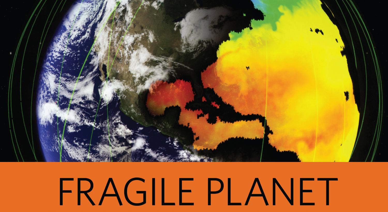 Fragile-Planet.jpg