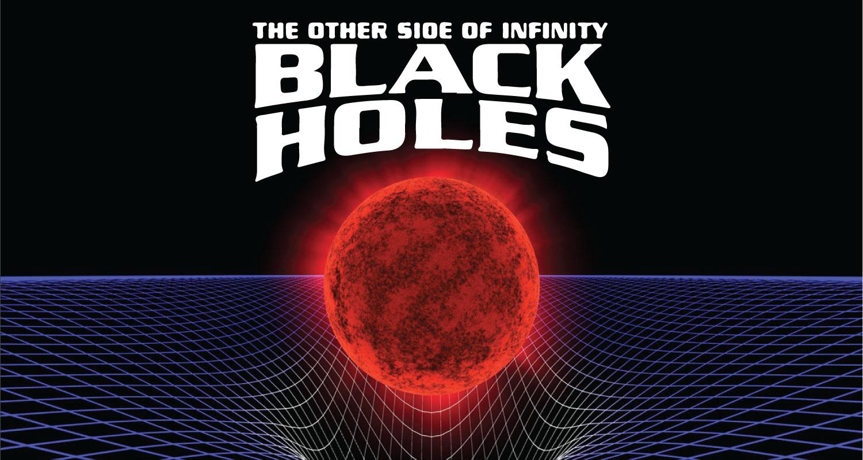 Black-Holes-Show.jpg