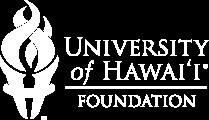 uhf-logo-white-lg.png