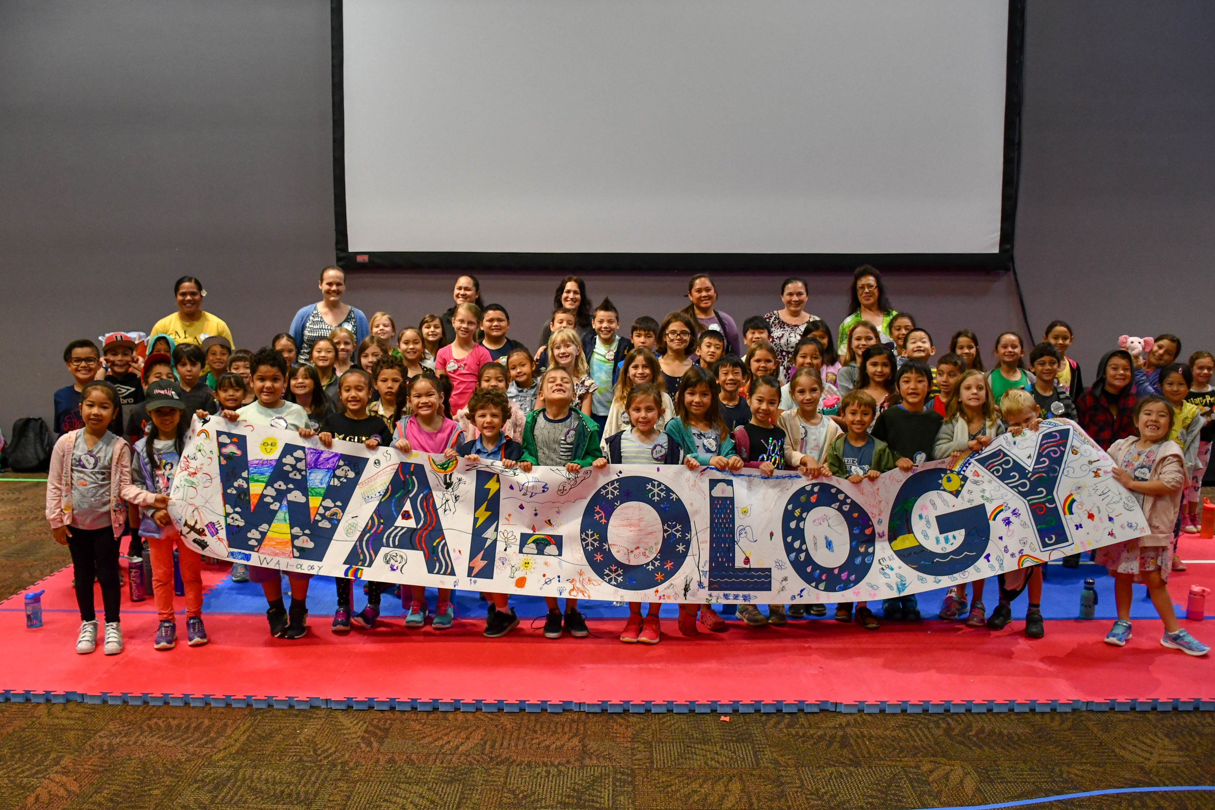 Waiology Group photo-2.jpg