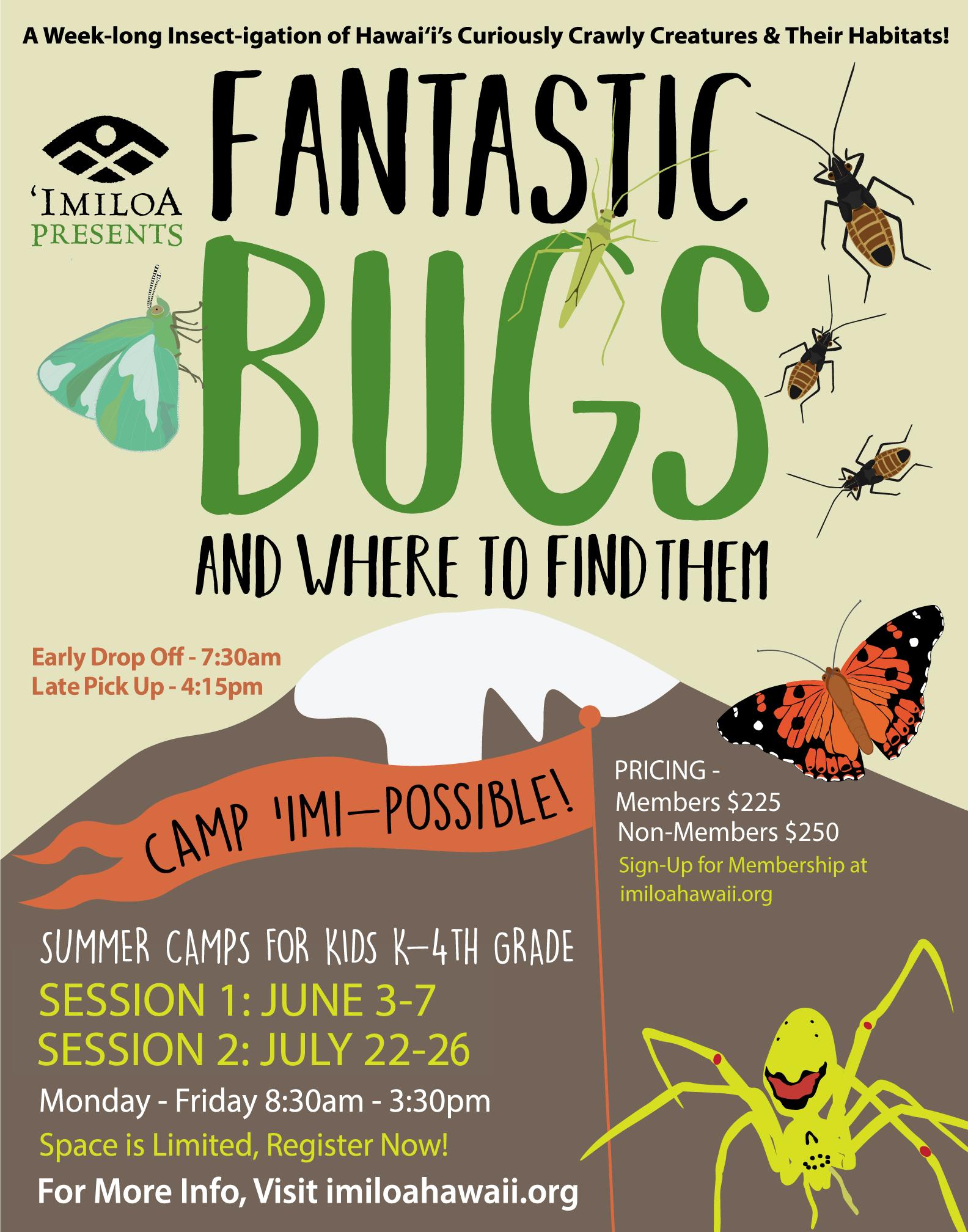 Camp-Poster-Web.jpg